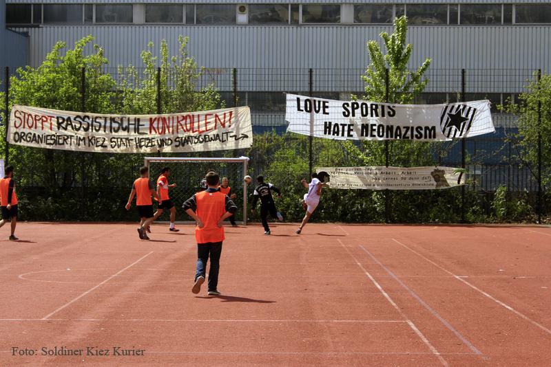 Roter Stern Berlin Kiez sportfest 2017  (4).jpg