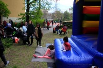 Roter Stern Berlin Kiez sportfest 2017 (6)