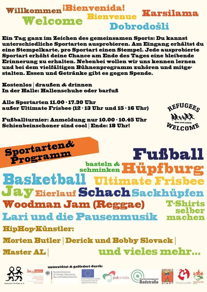 Roter Stern Sportfest im Kiez Wedding berlin.jpg