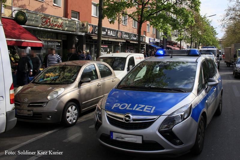 Schlägerei und Polizeieinsatz Prinzenallee (1).jpg