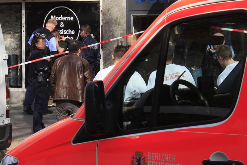 Schlägerei und Polizeieinsatz Prinzenallee (5).jpg
