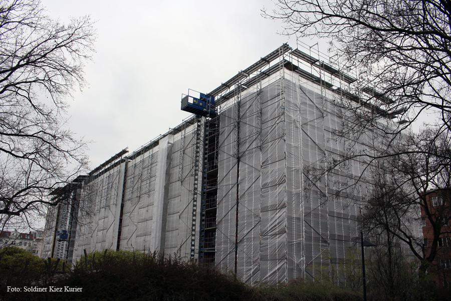 wilhelm Hauff Grundschule Dachsanierung.jpg
