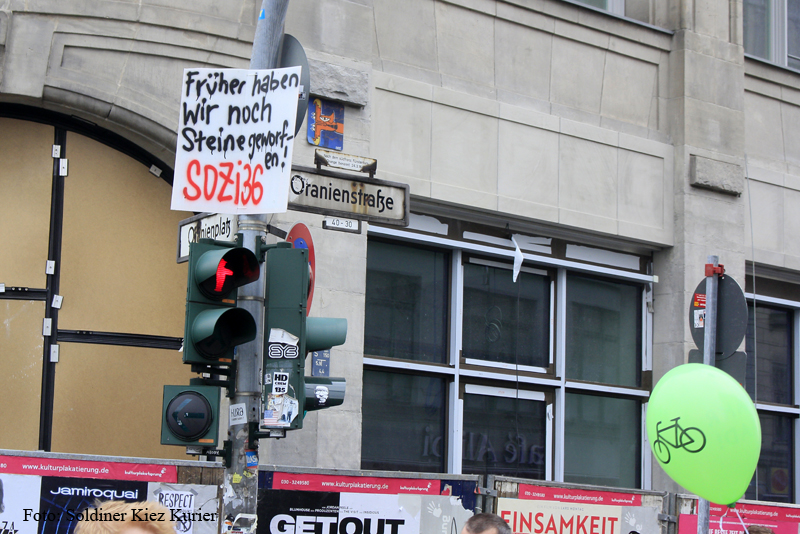 1 mai 2017 berlin Demo und Kreuzberg (1)