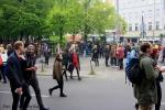 1 mai 2017 berlin Demo und Kreuzberg(11)