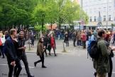 1 mai 2017 berlin Demo und Kreuzberg (11)