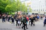 1 mai 2017 berlin Demo und Kreuzberg(12)