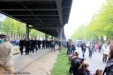 1 mai 2017 berlin Demo und Kreuzberg (13)