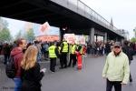 1 mai 2017 berlin Demo und Kreuzberg(14)