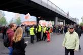 1 mai 2017 berlin Demo und Kreuzberg (14)