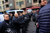 1 mai 2017 berlin Demo und Kreuzberg (15)