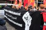 1 mai 2017 berlin Demo und Kreuzberg(16)