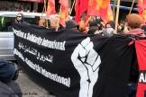 1 mai 2017 berlin Demo und Kreuzberg (16)
