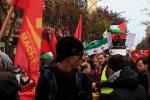 1 mai 2017 berlin Demo und Kreuzberg(17)
