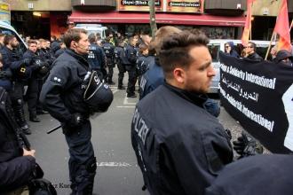 1 mai 2017 berlin Demo und Kreuzberg (18)