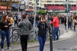 1 mai 2017 berlin Demo und Kreuzberg(4)