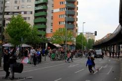 1 mai 2017 berlin Demo und Kreuzberg (7)