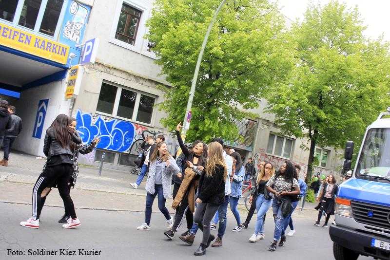 1 mai 2017 berlin Demo und Kreuzberg (8).jpg