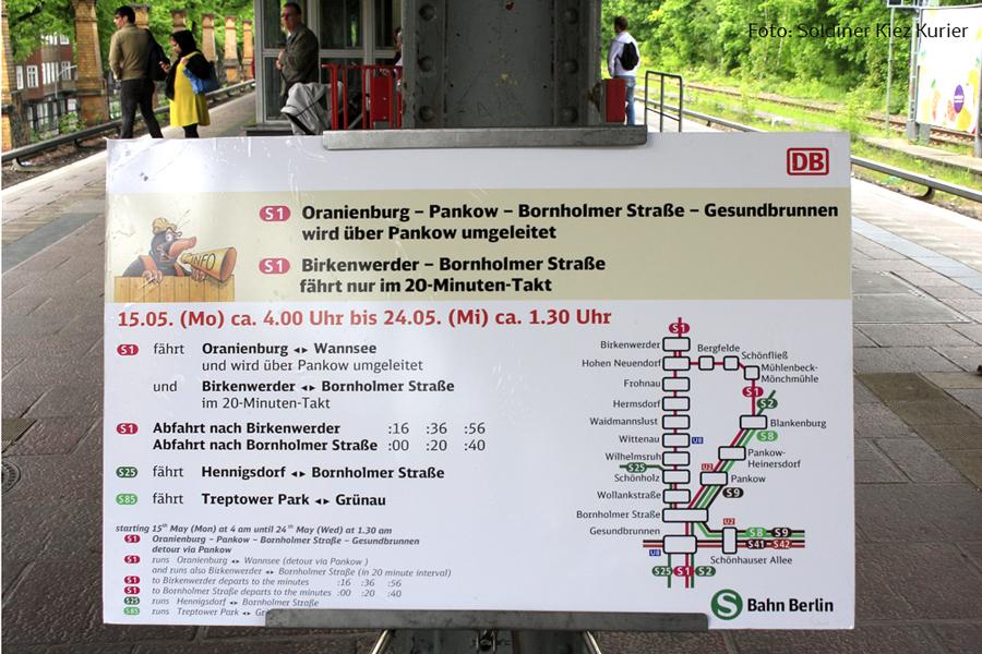abriss und neubau S bahnbrücke pankow wollankstraße  (11).jpg