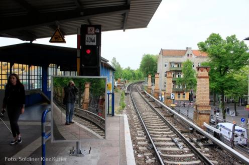 abriss und neubau S bahnbrücke pankow wollankstraße (2)