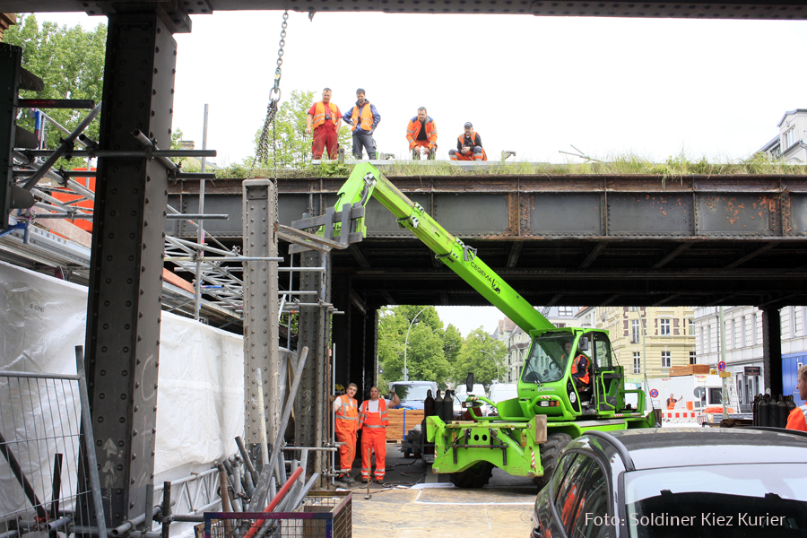 abriss und neubau S bahnbrücke pankow wollankstraße  (4).jpg