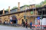 abriss und neubau S bahnbrücke pankow wollankstraße(5)