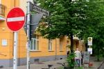 abriss und neubau S bahnbrücke pankow wollankstraße(9)