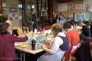 albatros compass Tag der Gleichstellung für Behinderte (5)