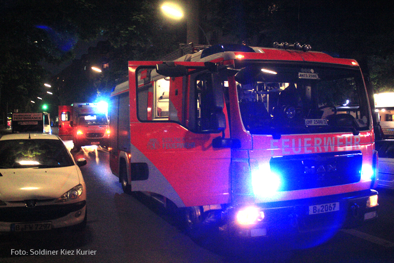 Essensbrand wollankstraße soldiner Kiez (0).jpg