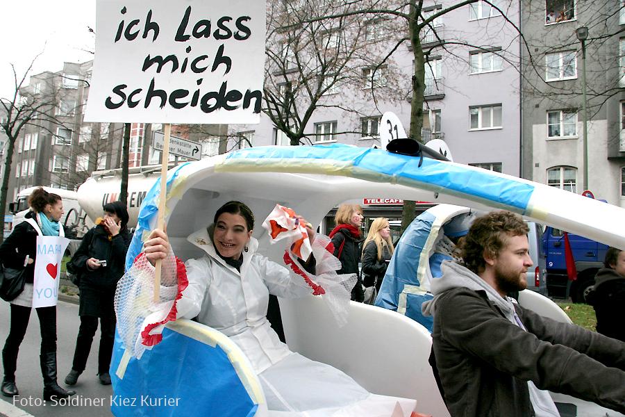 karneval-der-galerien-kultrupalast-wedding-9