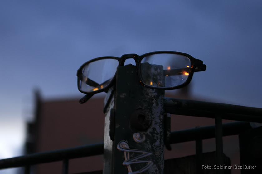 Brille gefunden Prinzenallee.jpg