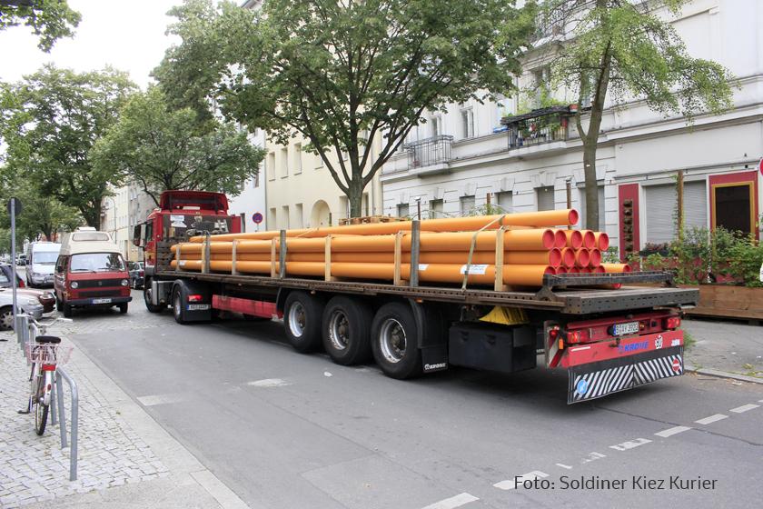 gasleitungen in soldiner strasse neu (1).jpg