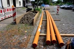 gasleitungen in soldiner strasse neu (5)