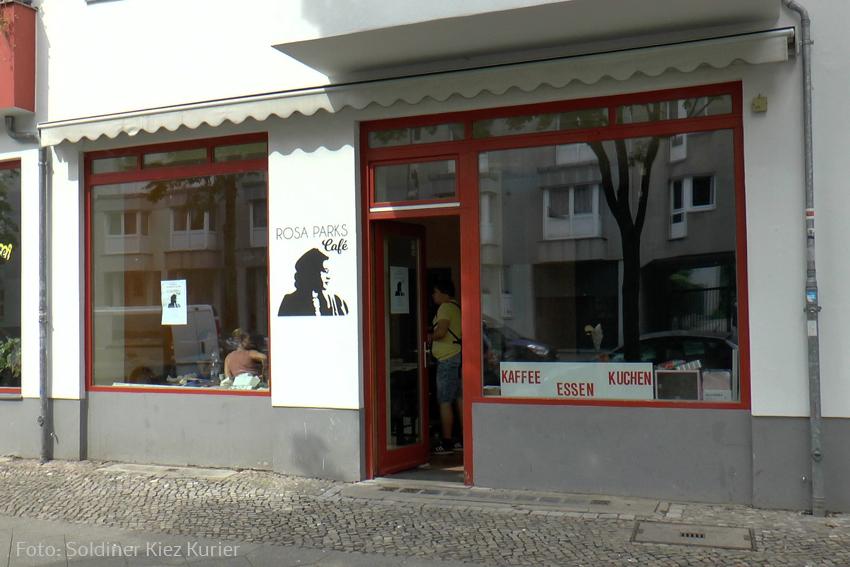Rosa Parks Café eröffnet in Soldiner Straße (3).jpg