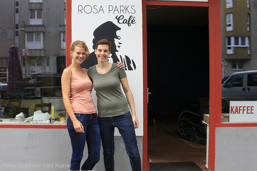 Rosa Parks Cafe Soldiner Straße.jpg