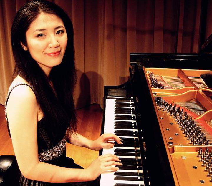 Qian Yong Klavierkonzert Stephanuskirche.jpg