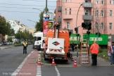 Blindenampeln erneuert Prinzenallee Ecke Osloer Strasse (4)