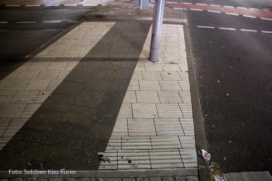Blindenampeln erneuert Prinzenallee Ecke Osloer Strasse (7).jpg