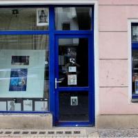 """Aserbaidschanische Kultur- und Literaturverein """"ISIQ YOL"""" feiert Gründung"""