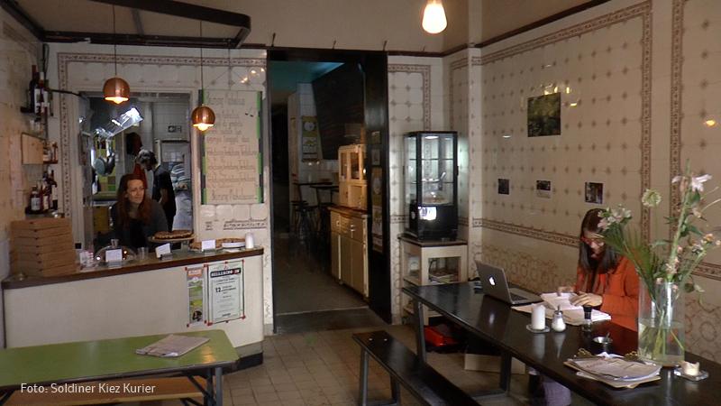 Kakadu Community Kitchen Soldiner Straße 13.JPG