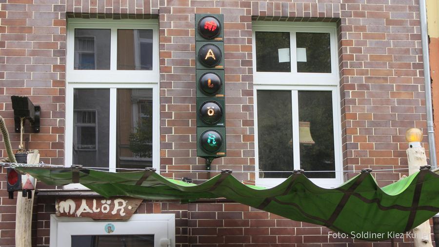 Malör Bellermannstraße 98 Artikel.jpg