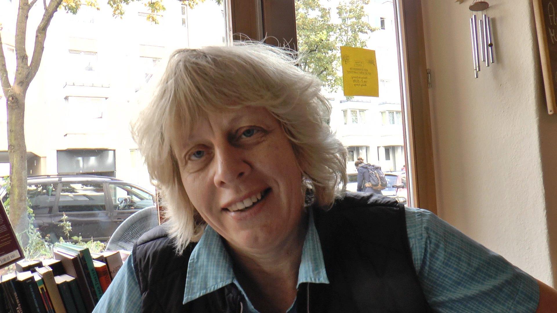 Kerstin Kaie.JPG