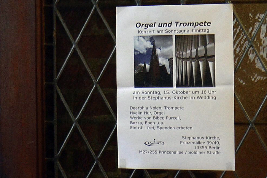 Orgel und Trompete Stephanus Prinzenallee.jpg