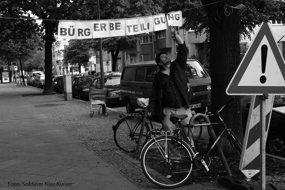 Bürgerbeteiligung Pankrgrünzug Soldiner Kiez.jpg