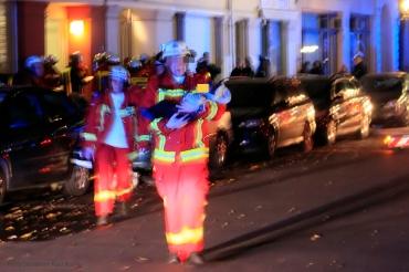 Feuer mit vielen Verletzten Stettiner Strasse (1)pi.jpg