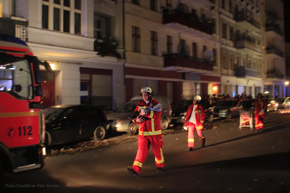 Feuer mit vielen Verletzten Stettiner Strasse (2).jpg