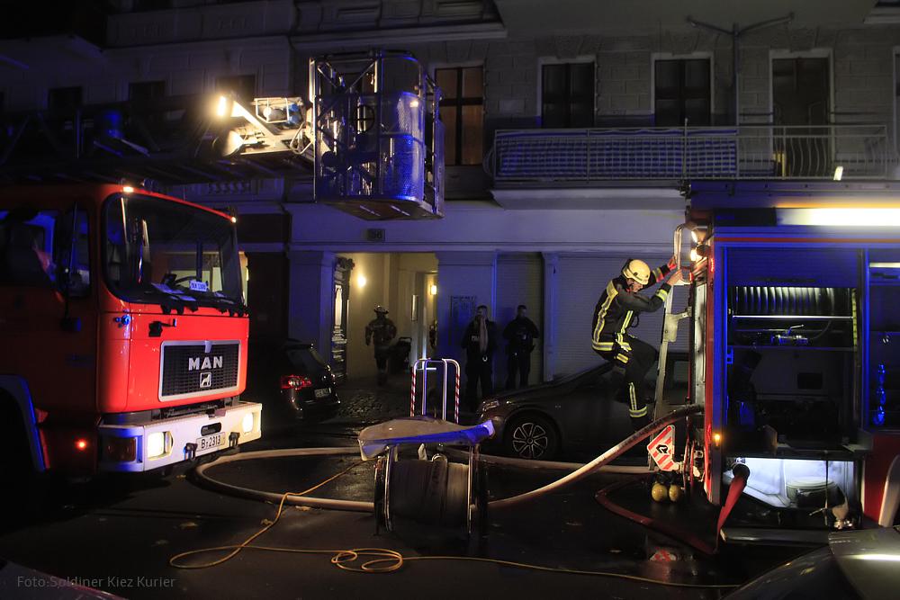 Feuer mit vielen Verletzten Stettiner Strasse (3).jpg
