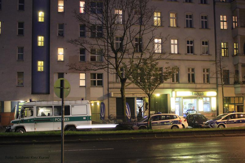 Polizeieinsatz Prinzenallee 1november17.jpg