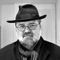 """Inforeihe über """"Die neuen Leitlinien für Bürgerbeteiligung in Berlin-Mitte"""""""