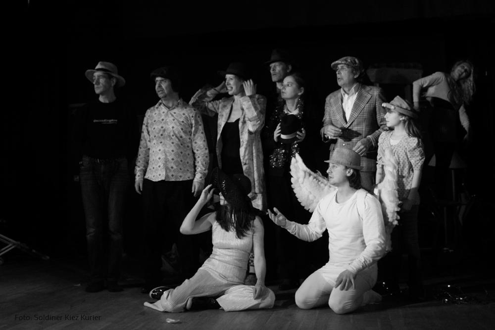 das wunder vom wedding theater 28 (2)