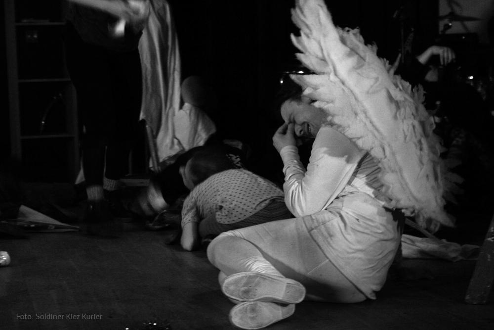 das wunder vom wedding theater 28 (9).jpg